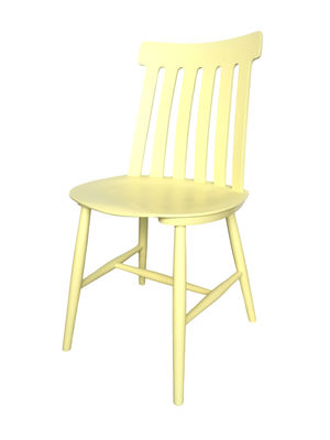 60's dining chair